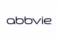 AbbVie-Inc