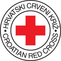 crveni kriz
