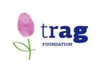 csm_Trag_logo_eng_JPG_6e950dedb6